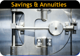 BUTTON SavingsAnnuities